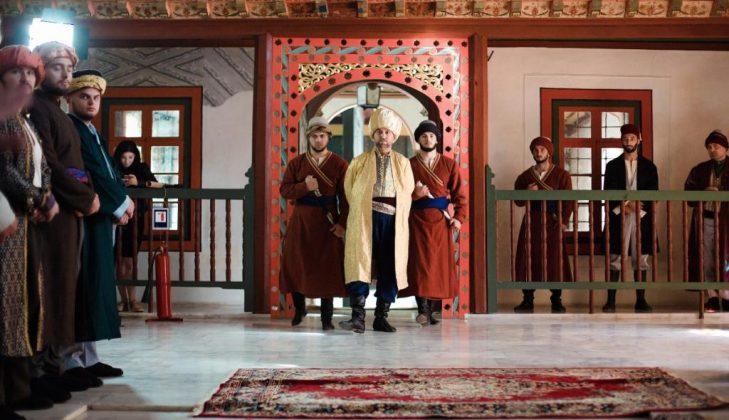The Crimeantatars Club The Site About Crimean Tatars Shooting Of